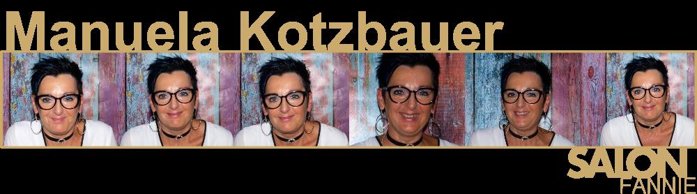manuela_kotzbauer